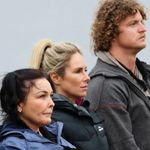 Secret SAS Australia Contestant: Home And Away Star's Connection To The