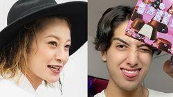 自分も社会も変える言葉?kemioと西山茉希が大人になっても「かわいい」と言い続ける理由。