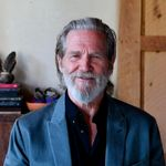 Jeff Bridges de