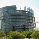 La France va verser une contribution record à l'UE en