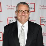 CNN's Senior Legal Analyst Jeffrey Toobin Suspended By New Yorker For Exposing Himself During Zoom