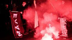 Καταδίκη της Χρυσής Αυγής: Το ΕΛΑΜ και οι πολιτικές & κοινωνικές προεκτάσεις για την