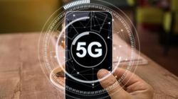 '5G 먹통 현상' 호소한 가입자들이 제안받은