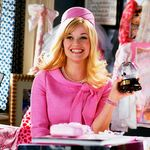 Reese Witherspoon Teases Legally Blonde Reunion: 'We Laughed, We