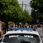 Βεντέτα μεταξύ μεγάλων οικογενειών Ρομά πίσω από την αιματηρή συμπλοκή στην Αγίου
