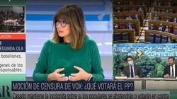 Ana Rosa Quintana desvela cuál podría ser su voto en las próximas elecciones: