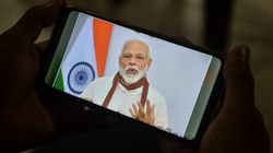 Modi's Address To The Nation On Covid-19: Highlights From His