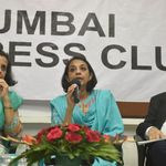'Part Of Media Suppression': Kashmir Times Editor Anuradha Bhasin On Sealing Of Newspaper