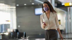 Νέα Ζηλανδία: Αεροπορική εταιρεία προσφέρει «πτήσεις στο άγνωστο» για να δελεάσει