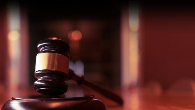 La création d'un tribunal spécialisé pour ce type de causes avait été...