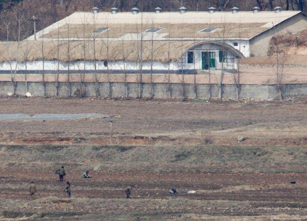 Βόρεια Κορέα: Τα φρικτά βασανιστήρια στους κρατουμένους του καθεστώτος