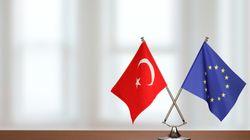 Τι θα σήμαινε για την Τουρκία μια αναστολή της τελωνειακής ένωσης με την