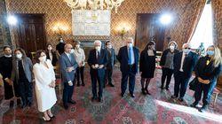 Centenario dell'Unione Italiana Ciechi e Ipovedenti, celebrazioni dal 24 al 26