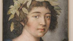 Giovanna Garzoni, la più importante miniaturista del