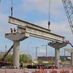 Une filiale de la CDPQ évaluera les options de transport collectif pour la Rive-Sud de