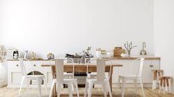 Bring The Countryside Indoors With These Modern Farmhouse Home Decor
