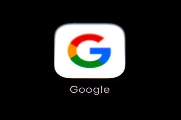 EEUU demandará a Google por presunto abuso de poder frente a la