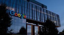 Gli Stati Uniti lanciano un'azione antitrust contro Google.
