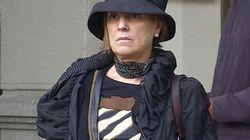 Anticorrupción pide que la mujer de Bárcenas y los condenados a más de 6 años por la Gürtel entren en