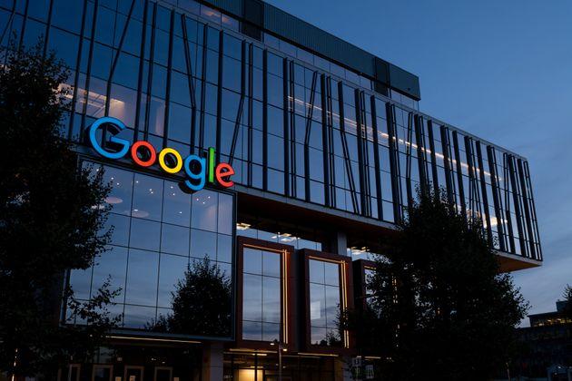 Google va être poursuivi pour abus de position dominante aux