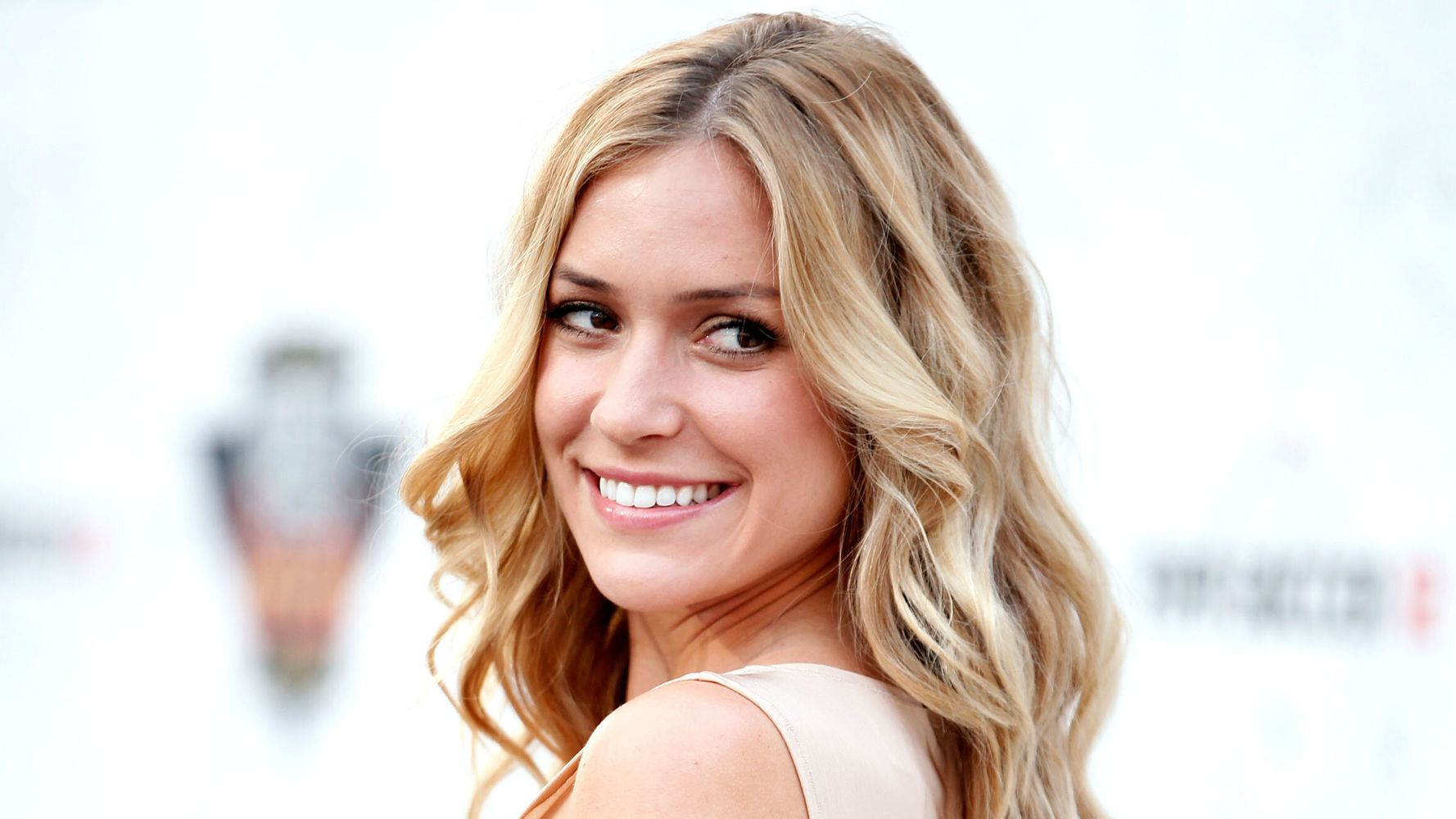 Kristin Cavallari Explains How Heavily Edited 'Laguna Beach' Scenes Were