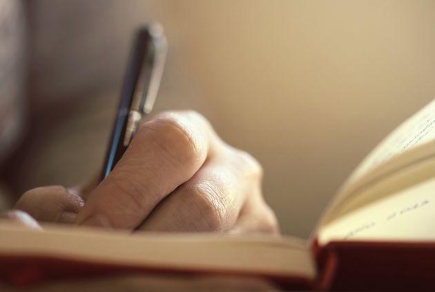 Crear para ser libre: la palabra y la