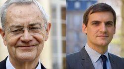 Bianco et Cadène confirmés dans leurs fonctions à l'Observatoire de la