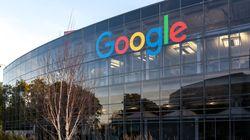 Des poursuites seront intentées contre Google pour abus de position