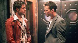 Jaqueta de Brad Pitt em 'Clube da Luta' está entre itens de colecionar que irão a