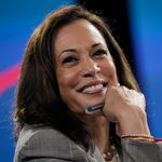9 Thoughtful Quotes About Being A Stepparent From Kamala