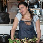 Chef Janaína Rueda é escolhida ícone da América