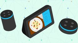 More Than Just The Weather: All The Things You Never Knew Alexa Could