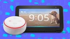 How To Navigate The Built-In Privacy Controls On Your Alexa-Enabled Device