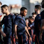 Caso Robinho escancara tolerância do futebol e da sociedade com a violência