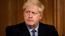 Is Boris Johnson Revealing Himself As The Bully He Always Claimed He