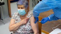 Lo que hay que saber ante la campaña de gripe en plena pandemia de