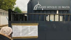 France Orders Paris Mosque To Close After Teacher's
