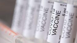 健康な人をコロナにさらす「ヒトチャレンジ」治験を実施へ イギリス、ワクチン開発の加速を狙う