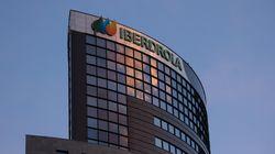Iberdrola compra la compañía estadounidense PNM Resources por 3.663