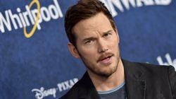 Stars Defend Chris Pratt After Brutal 'Hollywood Chris' Ranking Goes Viral: 'Being Mean Is So