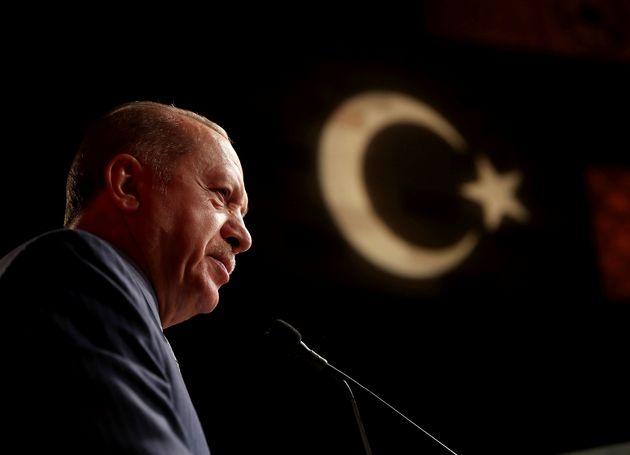 Γιατί η οριστική λύση που θα προκρίνει η Δύση για την Τουρκία είναι το