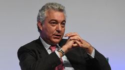 """CHI HA RAGIONE? - Il Commissario Arcuri: """"Raddoppieremo i tamponi in due mesi"""". Federlab frena: """"Manca"""