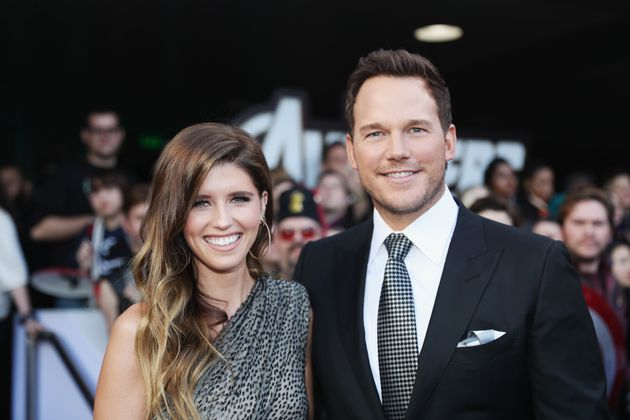 Stars Defend Chris Pratt After Brutal 'Hollywood Chris' Ranking Goes Viral: 'Being Mean Is So Yesterday'