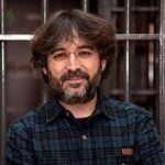 Jordi Évole alaba a una figura política: