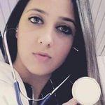 Uccisa dal fidanzato durante il lockdown, a Lorena la laurea in medicina.