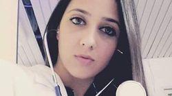 """Uccisa dal fidanzato durante il lockdown, a Lorena la laurea in medicina. """"La"""