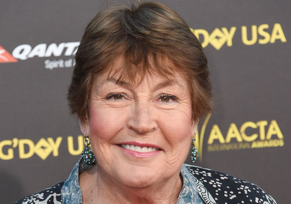 "Australian singer Helen Reddy, who became a global superstar on the back of her hit ""I Am Woman,"" died on September 29, 2020"