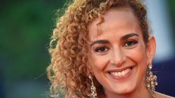 Leïla Slimani quitte les réseaux sociaux pour