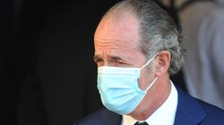 Boom di contagi in Veneto, +1422 casi in 24