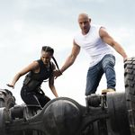 «Fast and Furious» prendra fin avec le 11e